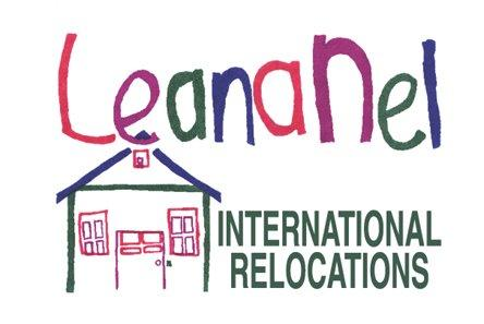 Leana Nel International Relocations