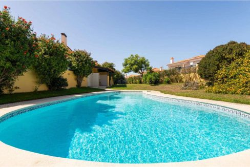17-3 bedroom apartment - Birre, Cascais_page-0001