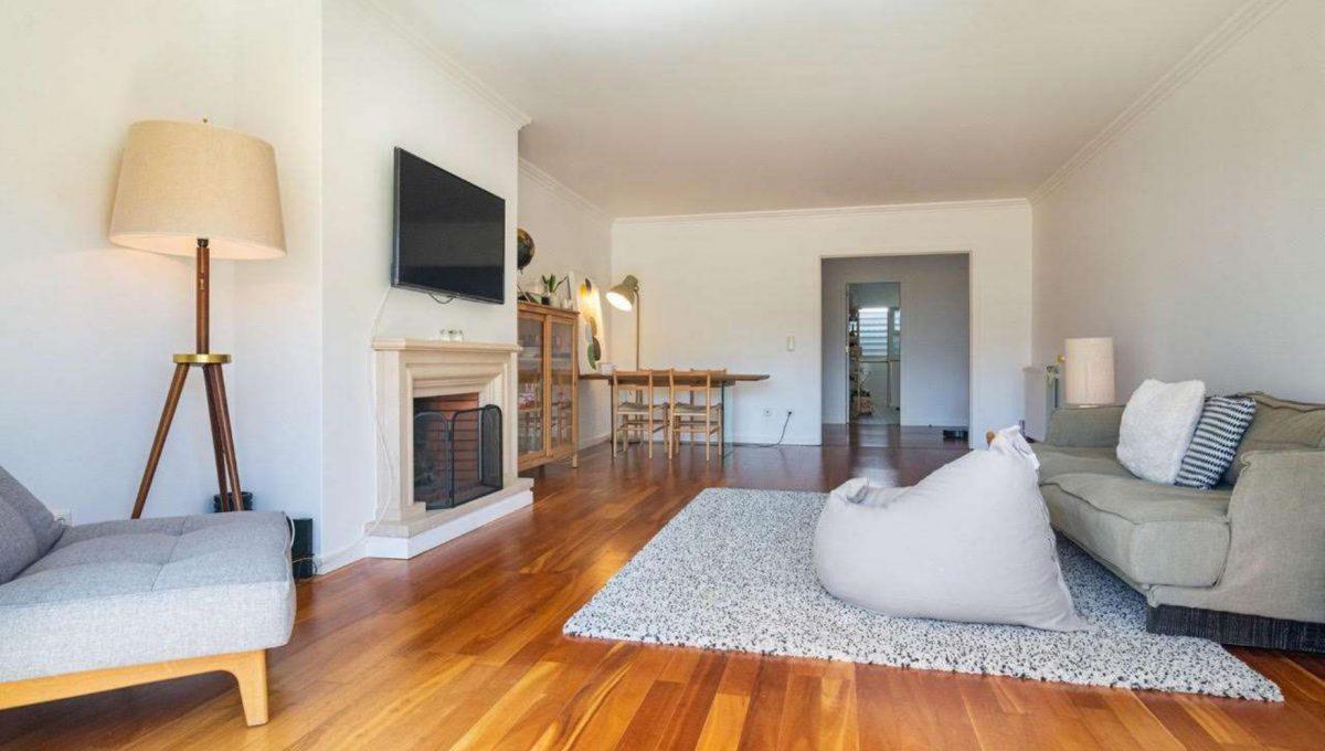 3 bedroom apartment - Birre, Cascais_page-0004