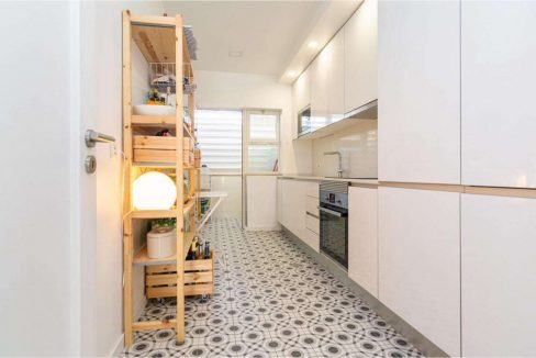 3 bedroom apartment - Birre, Cascais_page-0005