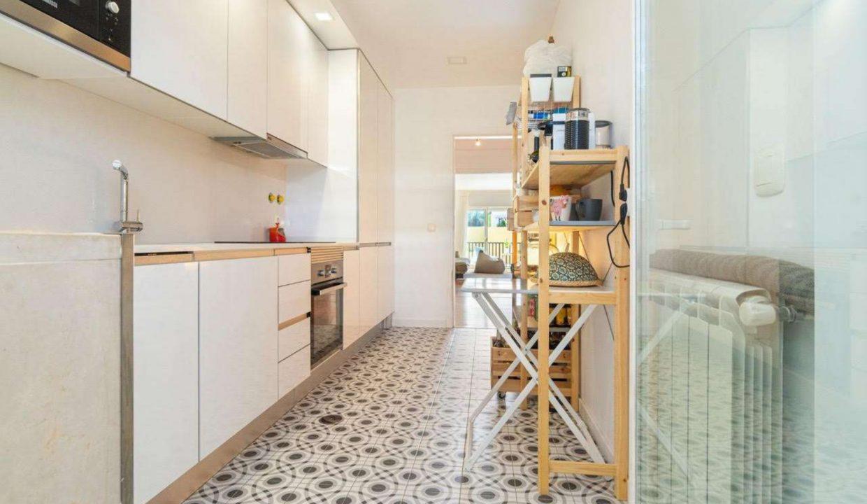 3 bedroom apartment - Birre, Cascais_page-0006