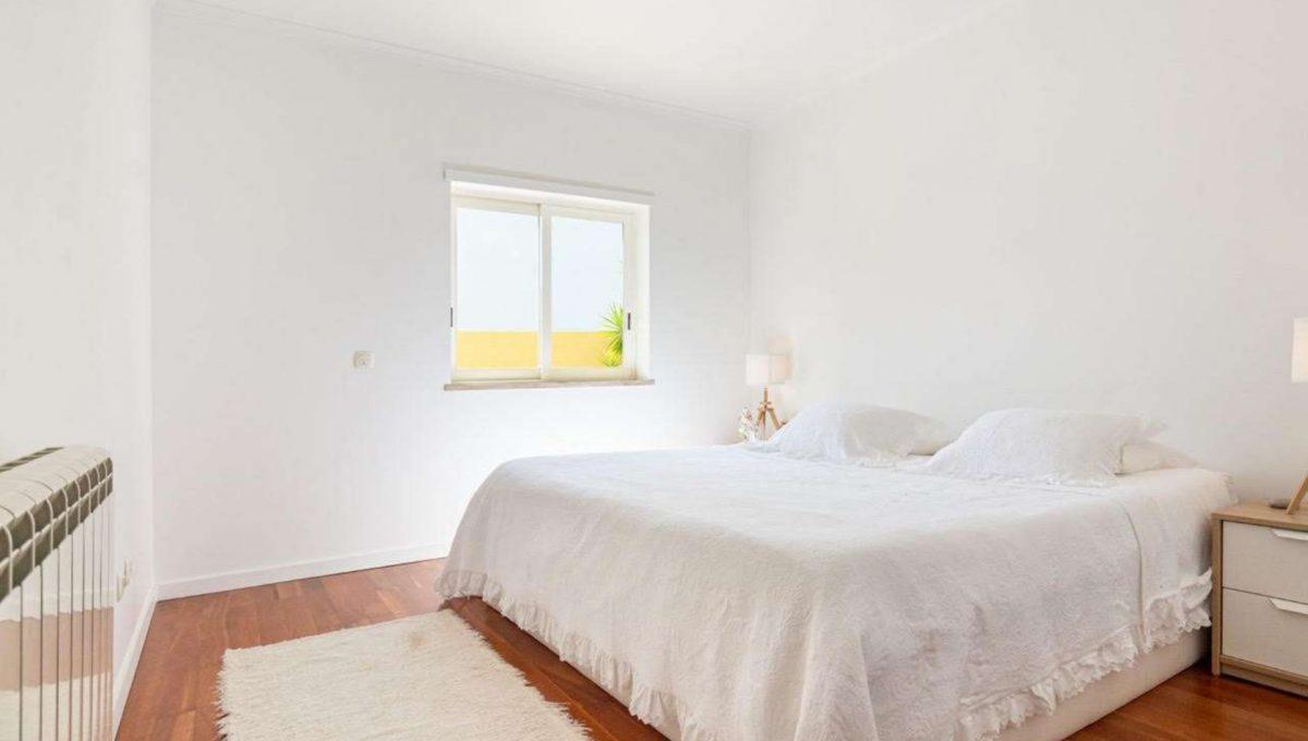 3 bedroom apartment - Birre, Cascais_page-0007