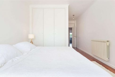 3 bedroom apartment - Birre, Cascais_page-0008