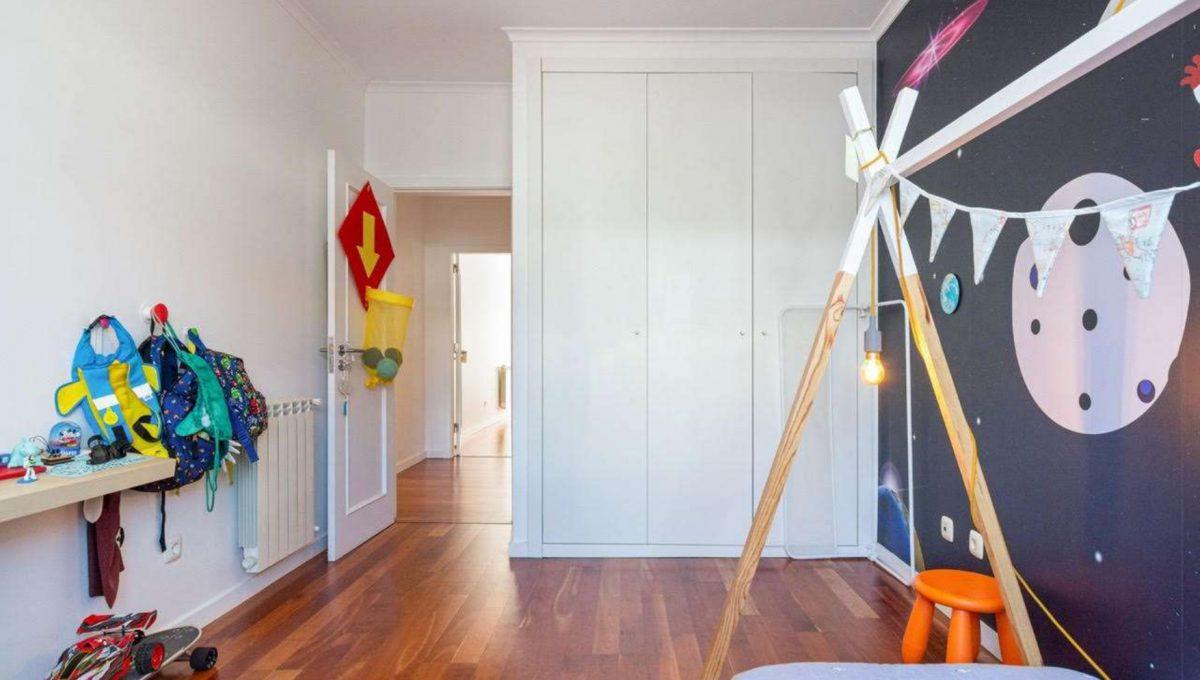 3 bedroom apartment - Birre, Cascais_page-0011