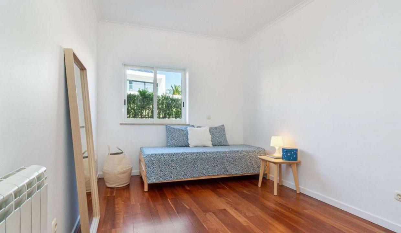 3 bedroom apartment - Birre, Cascais_page-0012