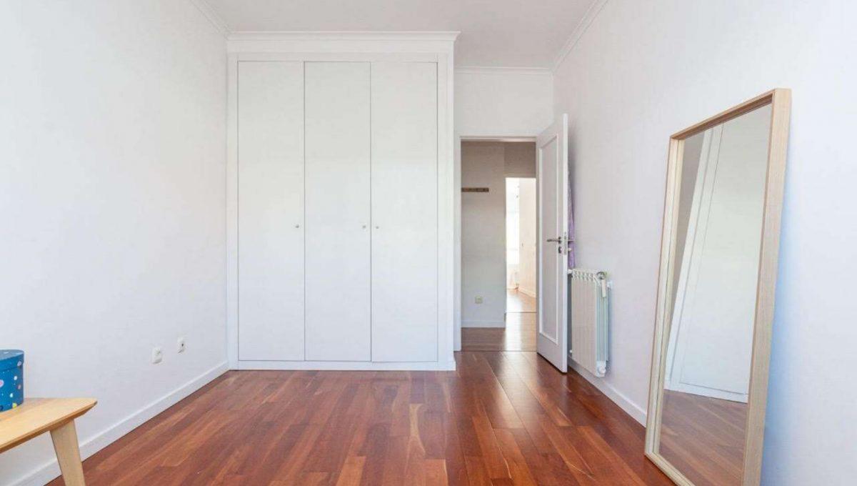 3 bedroom apartment - Birre, Cascais_page-0013