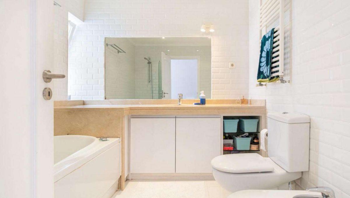3 bedroom apartment - Birre, Cascais_page-0014
