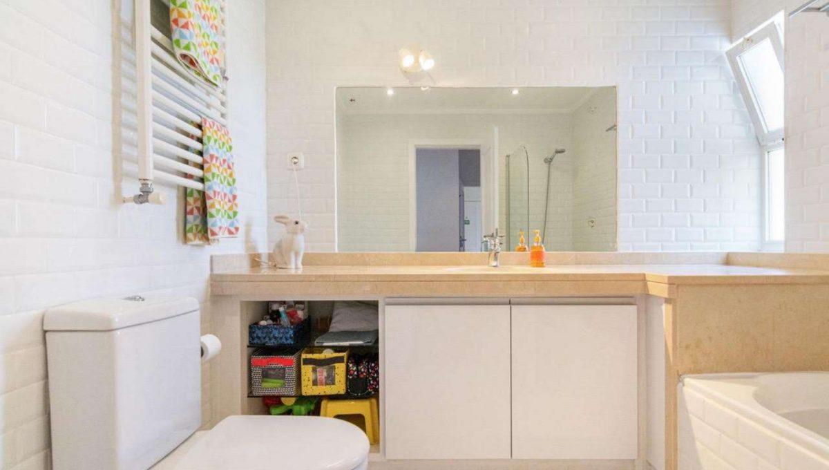 3 bedroom apartment - Birre, Cascais_page-0015
