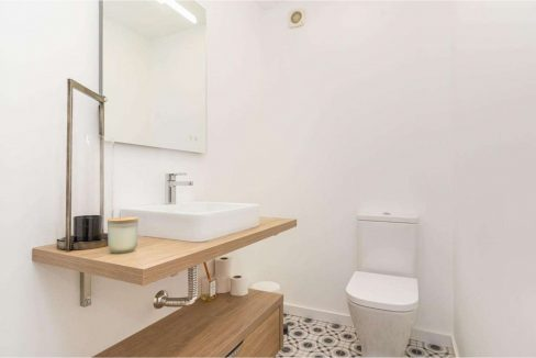 3 bedroom apartment - Birre, Cascais_page-0017