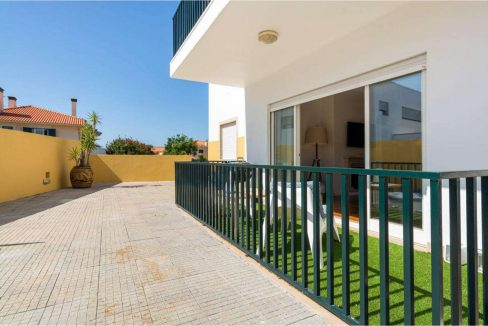 3 bedroom apartment - Birre, Cascais_page-0018