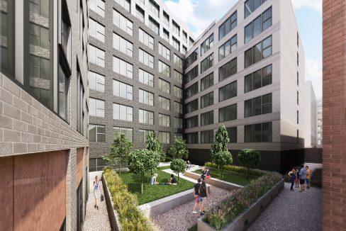 Block_A_Courtyard_View_A