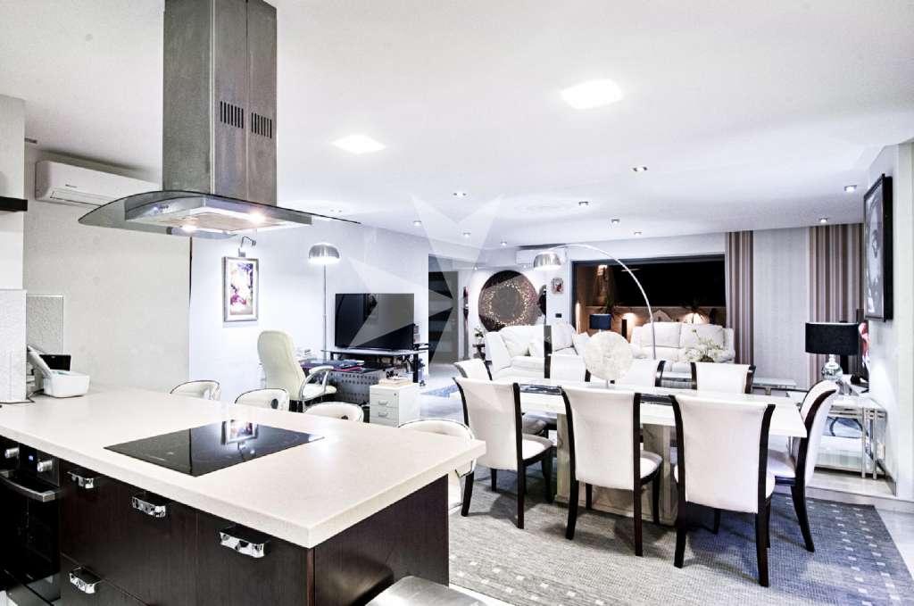 Marsascala Finished Penthouse ref 214537 pic 4